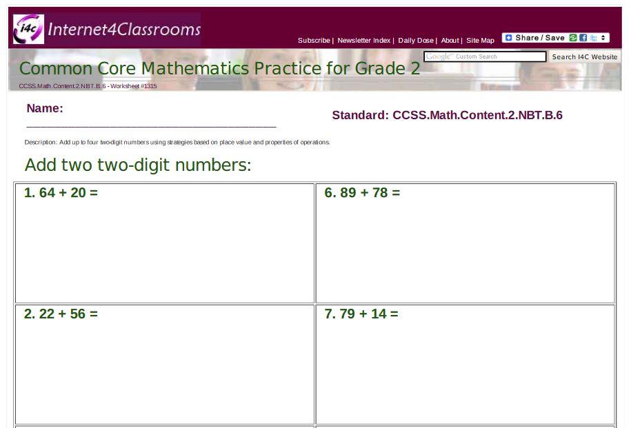 01315-CCSS.Math.Content.2.NBT.B.6.JPG