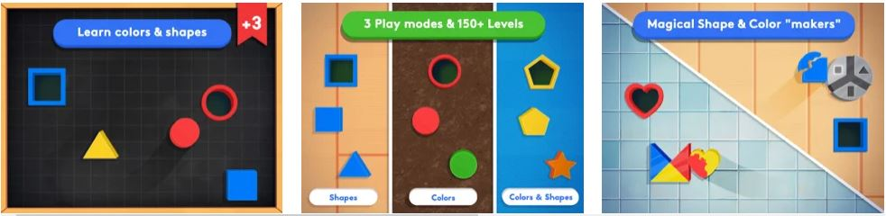 https://www.internet4classrooms.com/images/monthly_highlights/busy_shapes_and_colors_screenshots.jpg