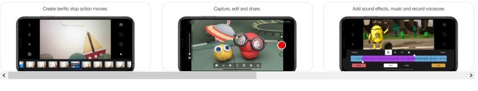 https://www.internet4classrooms.com/images/monthly_highlights/stop_motion_studio_screenshots.jpg