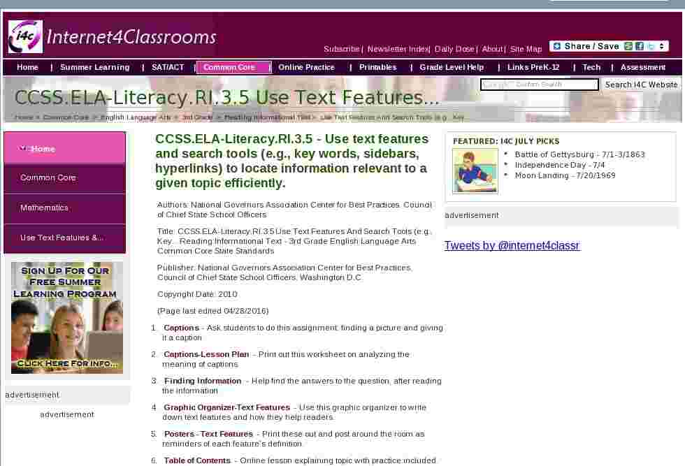 the text under analysis is written Analyse text content using our free text analysis tool which gives you statistics about a text including word count unique words number of sentences average words per sentence lexical density and the gunning fog readability index more detailed statistics are available to members please write or paste the text you would like to analyse in.
