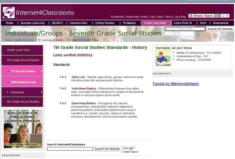 homework helper social studies As technology advances, it is crucial we educate students to succeed in a computational world explore the ignite my future in school resources to start effectively engaging students with the foundations of computational thinking across core subject areas today.