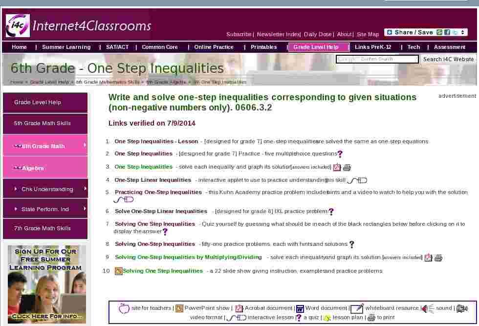 mlkms homework website