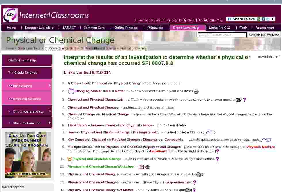 physical_science_physical_chemical_change_eighth_8th_grade_science.jpg