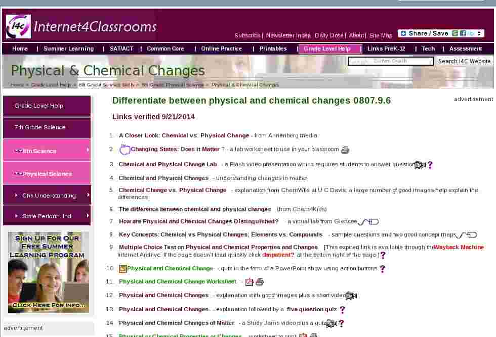 physical_science_physical_or_chemical_eighth_8th_grade_science.jpg