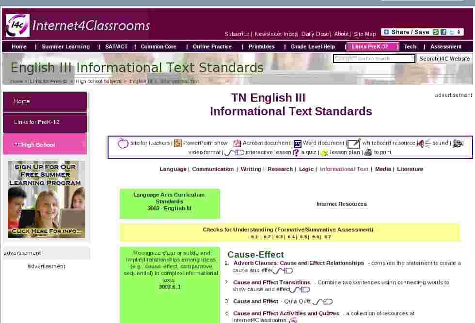 Essay rewording program online