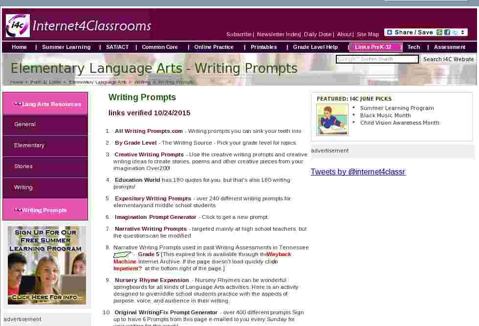 Essay writers company reviews