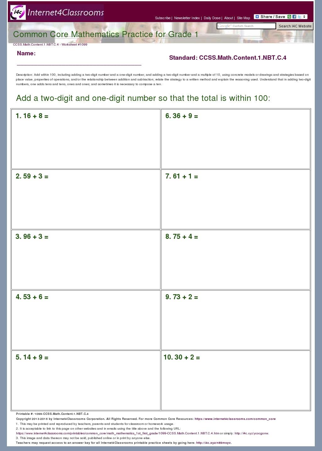 Worksheets 1099 Worksheet collection of 1099 worksheet sharebrowse rupsucks printables worksheets