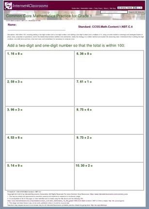Printables 1099 Worksheet collection of 1099 worksheet bloggakuten imatei