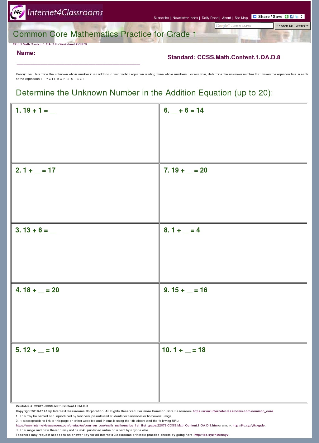 Math Worksheets Missing Number Pdf Kindergarten Tracing Numbers Missingmber Mathmbers For First Grade Printble Sheets Sequences Year Printable Tests Kids Worksheet Games Toddlers moreover D A F Ba F Ee further Xinequality Ex Gif Pagespeed Ic Irp Jh Frg besides Maxresdefault also Missing Integers Large. on first grade math equation worksheets