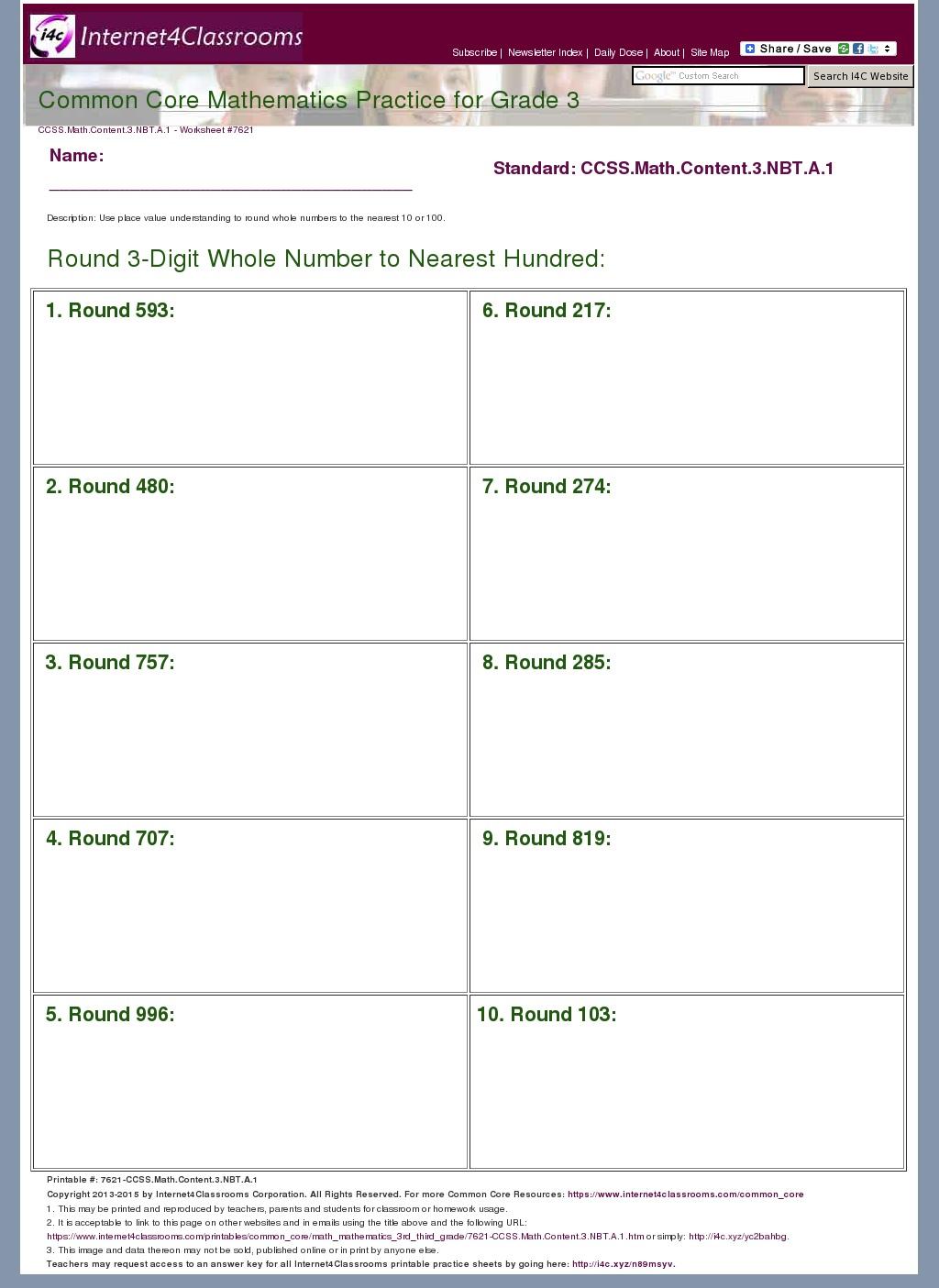 Eftps Worksheet. Baroque Music Worksheet Alerts About Approaching ...