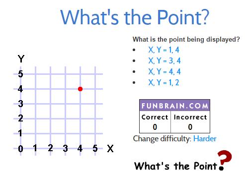 Free Single Quadrant 1 Per Page Graphing Paper - PDF   22KB   1 Page(s)   353x493