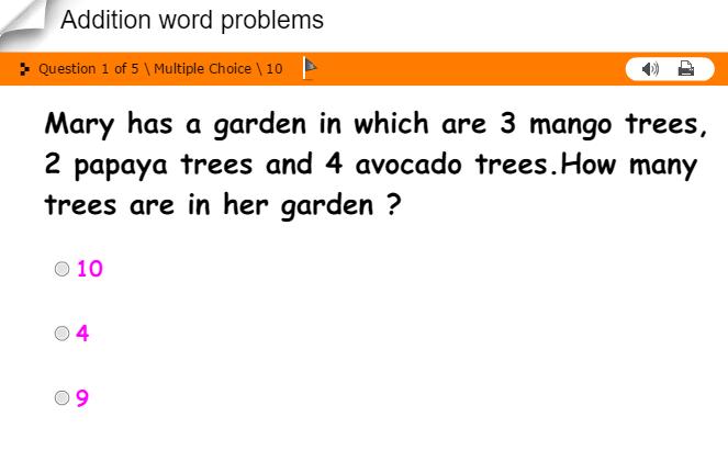 first grade interactive math skills word problems. Black Bedroom Furniture Sets. Home Design Ideas