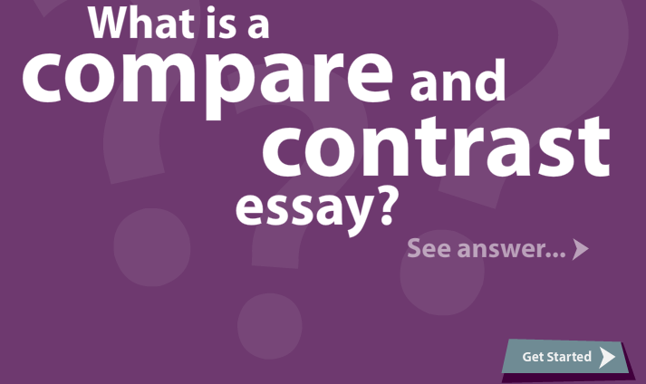 compare and contrast essay about mom and dad Comparison and contrast essay mother and father for othello essay bressay dresslily compare and contrast essay on high school and college name.