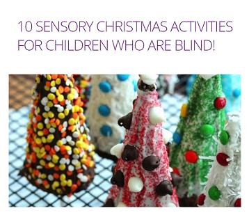 Christmas Activities For Kids.Christmas Sites To Use In The Classroom