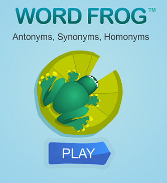Eighth Grade Language Skill Builders - Synonyms, Antonyms or