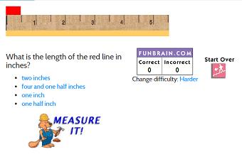 ruler game hack