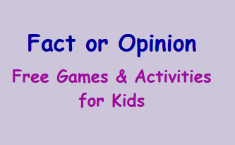 Quia fact and opinion game 2 new york new york casino room reviews