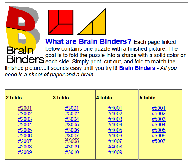 picture regarding Einstein's Riddle Printable identify Mind Teasers Every day Dose at Net 4 Clrooms